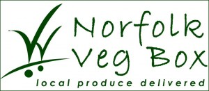 At Norfolk Veg Box we do exactly what it says on the tin – we deliver boxes of fresh produce (veg, fruit and salads) to homes and businesses throughout Norfolk.