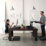 Refresh your Office