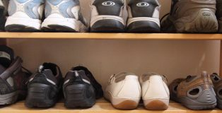 Featured Image shoes