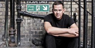 Scott Mills Featured Image