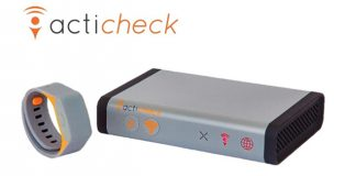 featured-image-acticheck