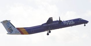 featured-image-flybe