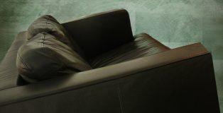 featured-image-sofa