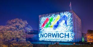featured-image-norwich-castle