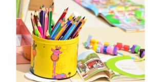 featured-image-pencils