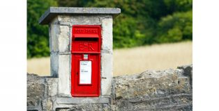 featured-image-post-box