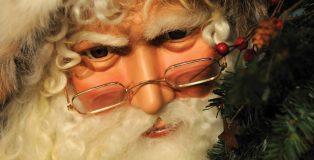 featured-image-santa-face