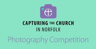 photography, competition, norfolk, church